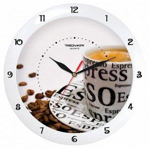 Часы настенные 11110143