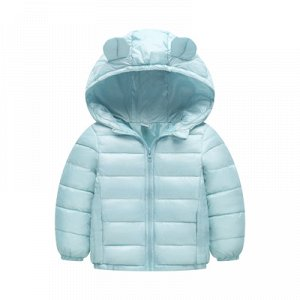 Одеваем детвору - детская одежда — Товар в наличии!!! Приятные цены!!! — Боди и песочники