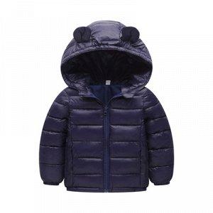Одеваем детвору - детская одежда — Куртки, жилетки НАЛИЧИЕ — Верхняя одежда