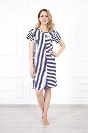 Платье женское 592 комфорт