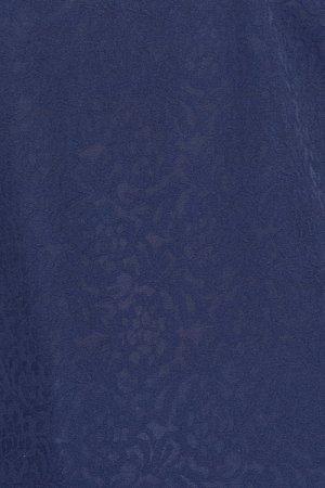 Блузка Блузка из ажурного трикотажа. 30% вискоза 65% п/э,5% эластан
