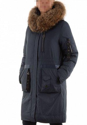 Зимняя парка COR-0180
