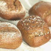 Смесь для разнозернового хлеба, полимикс, 1кг