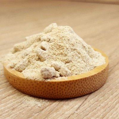 СуперФуд Спирулина и Хлорелла Витамины группы В — Якон Премиум — Орехи, сухофрукты, чипсы
