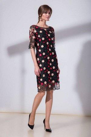 Платье Juanta Артикул: 2638