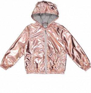 Куртка 60Z5135