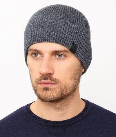 В ожиданиии зимы покупаем шапки мы! — Мужские шапки на флисе — Шапки