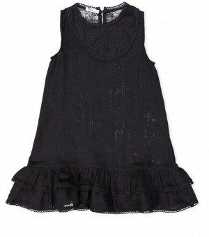 Платье Melby
