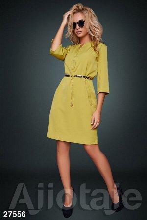 Платье - 27556