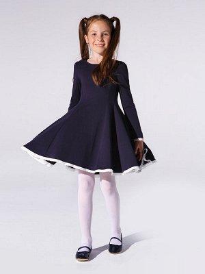 Платье для школы