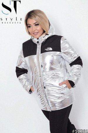 Куртка 52261