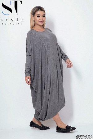 Платье 52131