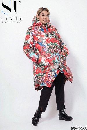 Куртка 52265