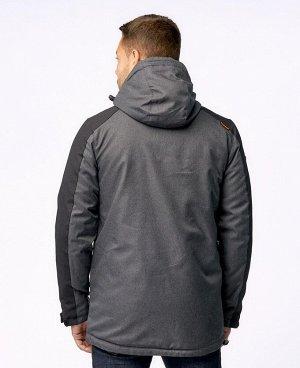 Куртка POO 9331