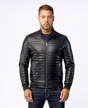 Куртка KAI A718 / K718