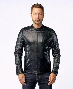 Куртка KAI 676