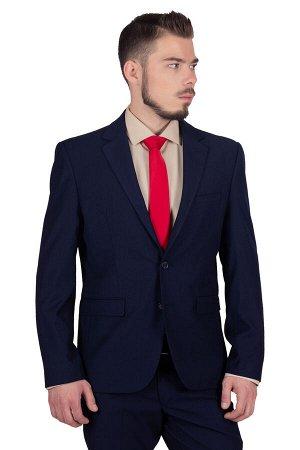 костюм              5088-М8.310.2-П