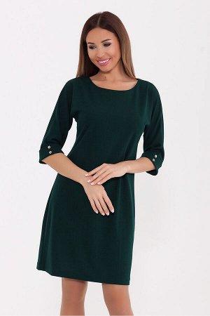 Очень клёвое платье 44-46 размера.