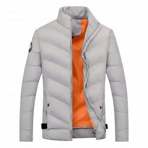 Куртка Бюст 102 длина 65 рукав 63