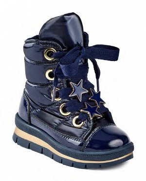 Ботинки детские Jog Dog
