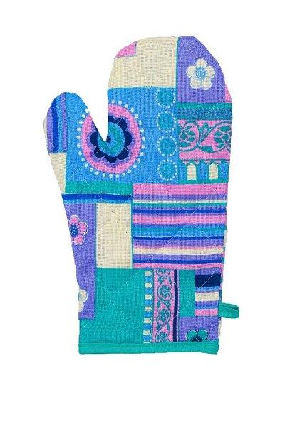 Натали.Трикотаж для всей семьи, домашний текстиль,носки. — Текстиль для дома/Прихватки — Повседневные платья