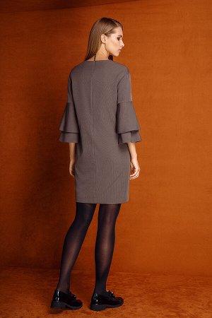 Платье женское МL1684