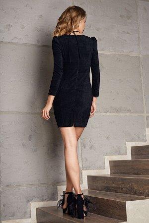 Платье женское МL1699