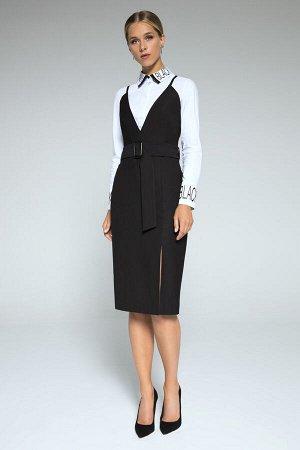 Платье женское МL10017
