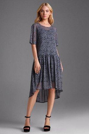 Платье женское МL1712