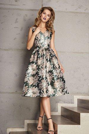 Платье женское МL1714