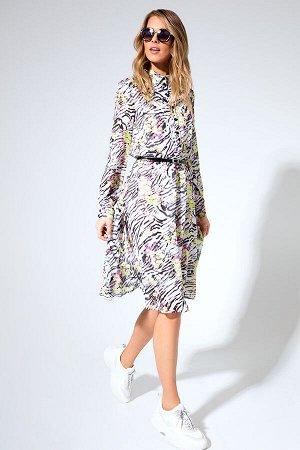Платье женское МL1863