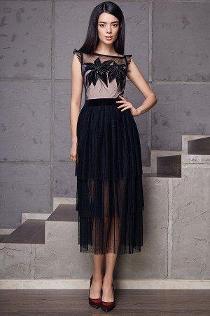 Платье женское МL1727