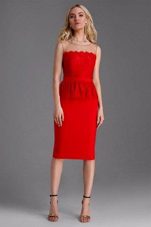 Платье женское МL1744
