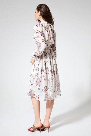 Платье женское МL1946