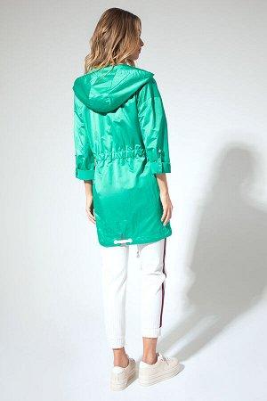 Куртка женская МL6031
