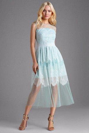 Платье женское МL1805