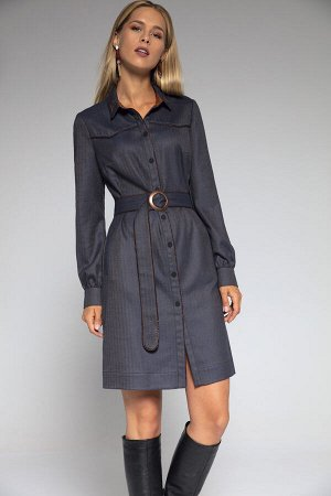 Платье женское МL10015