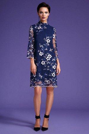 Платье женское МL1876