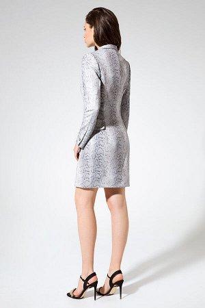 Платье женское МL1965