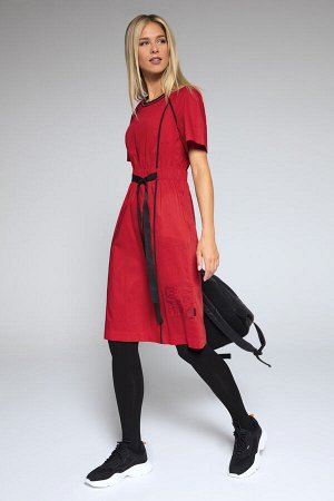 Платье женское МL10020