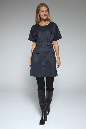 Платье женское МL10024
