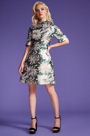 Платье женское МL1830