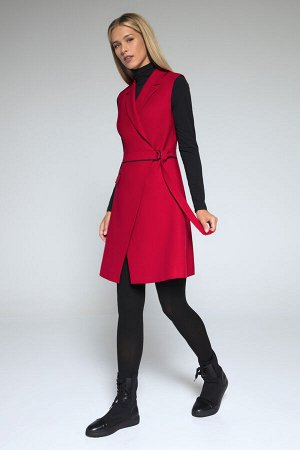 Платье женское МL10034