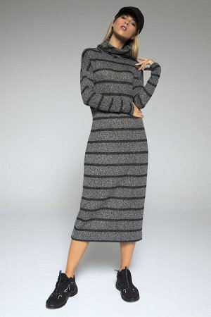 Платье женское МL10035
