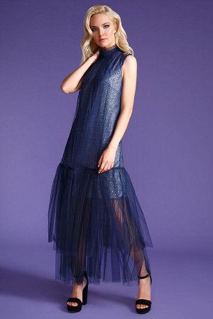 Платье женское МL1831