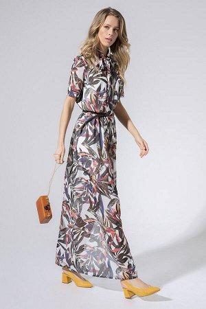 Платье женское МL1982