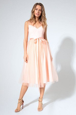 Платье женское МL1839