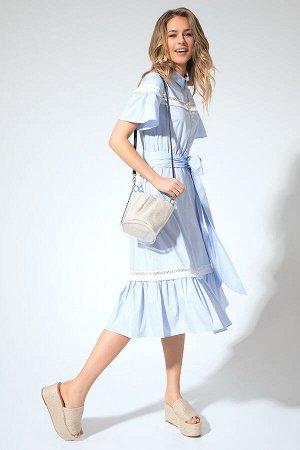 Платье женское МL1916