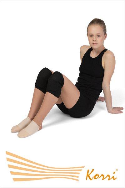 Все для танцев, гимнастики и СПОРТА-24 KORRI штучно — Чешки, балетки, джазовки, обувь для танцев — Спортивная обувь