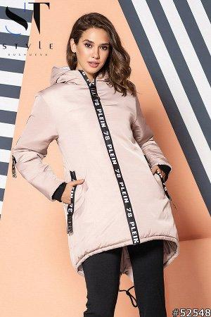 Куртка 52548